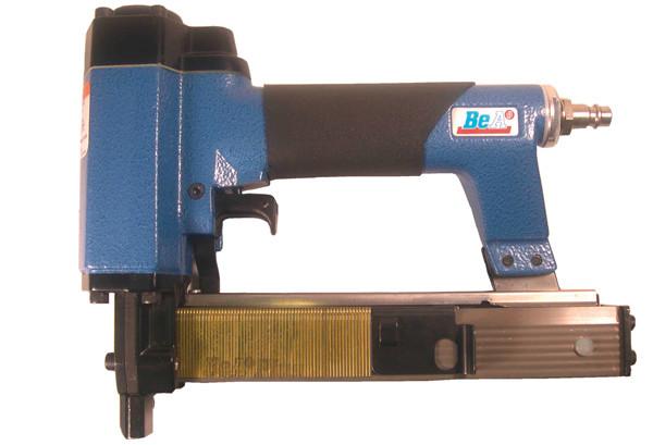 BeA Druckluft-Heftpistole Modell 14/32-613