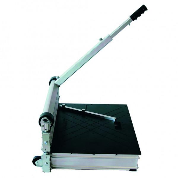 Ersatzmesser für Design-Cutter