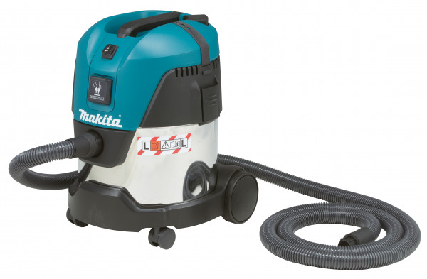MAKITA Staubsauger VC2012L