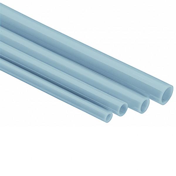 Druckluft-Rohr für Rohrleitungssystem