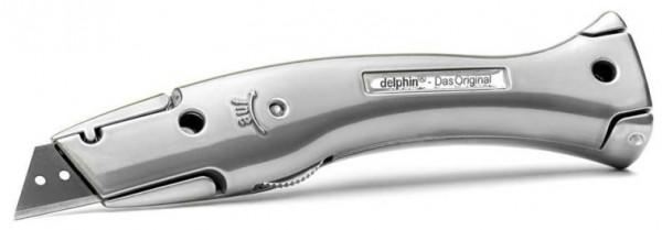 Delphinmesser Colour