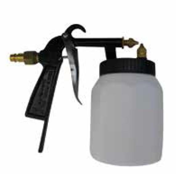 Ersatzbecher für EZE Gun