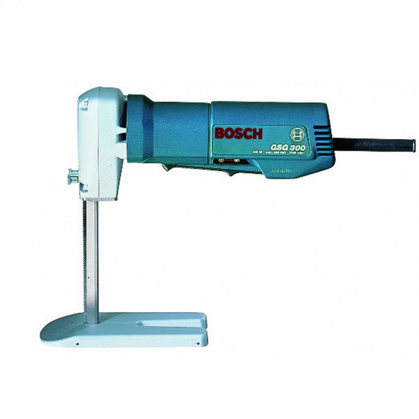 Bosch Schaumstoffsäge GSG 300