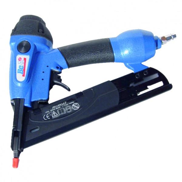 BeA Druckluft-Stiftnagler SKAM 350-226C