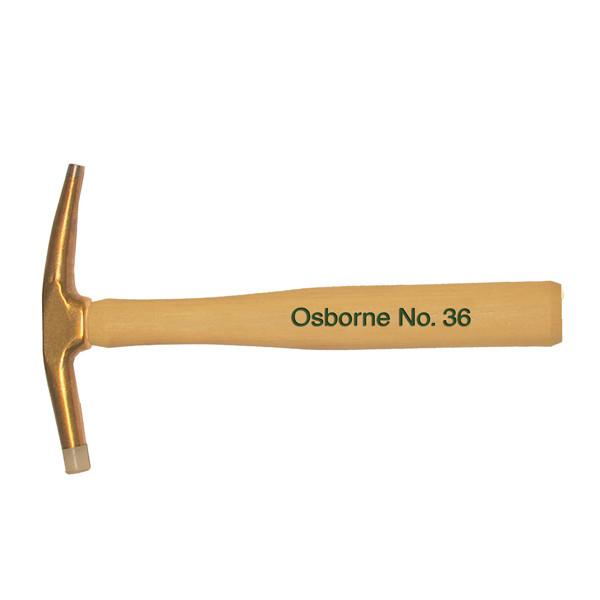 Osborne Polsterhammer