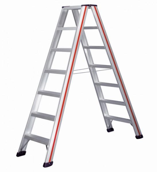Stufenstehleiter
