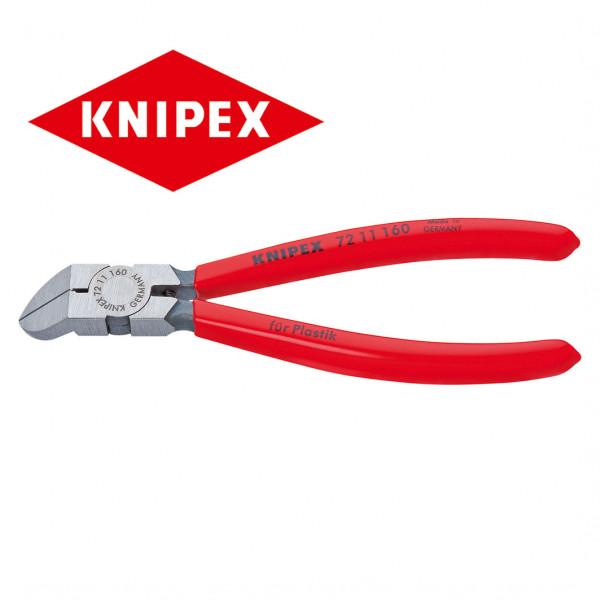 KNIPEX Seitenschneider