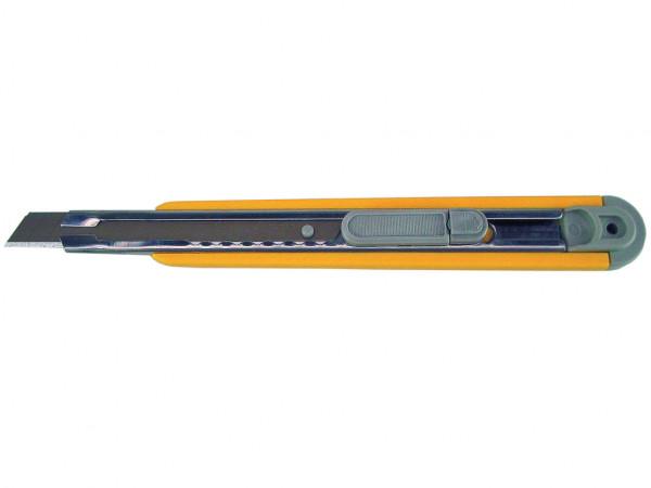 Cuttermesser KDS