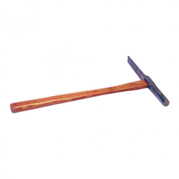 Wagenhammer