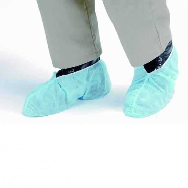 Schuh-Galoschen