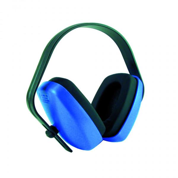Gehör-Schützer