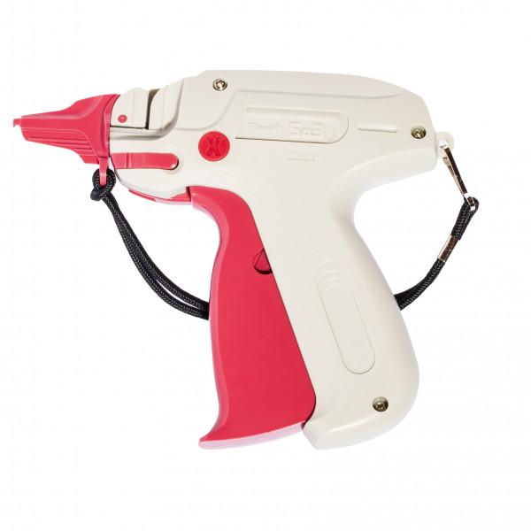 Faltensteckpistole BANOK 503X