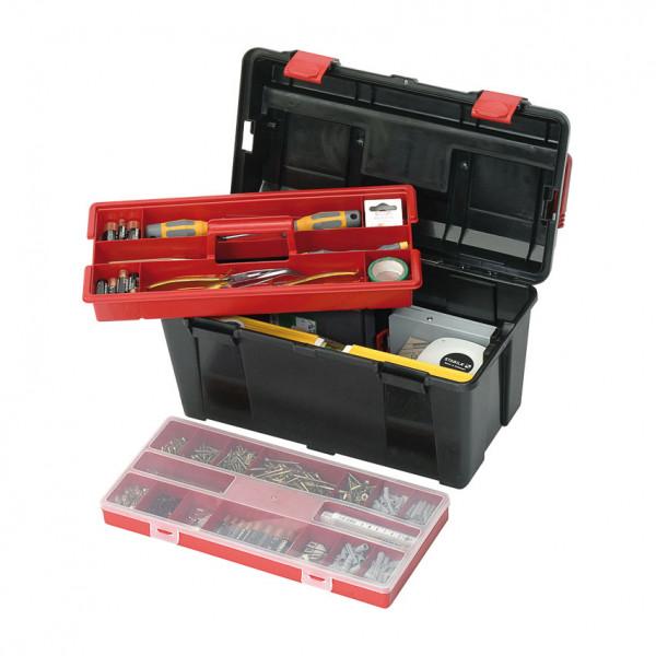 Profi-Line Werkzeug-Box